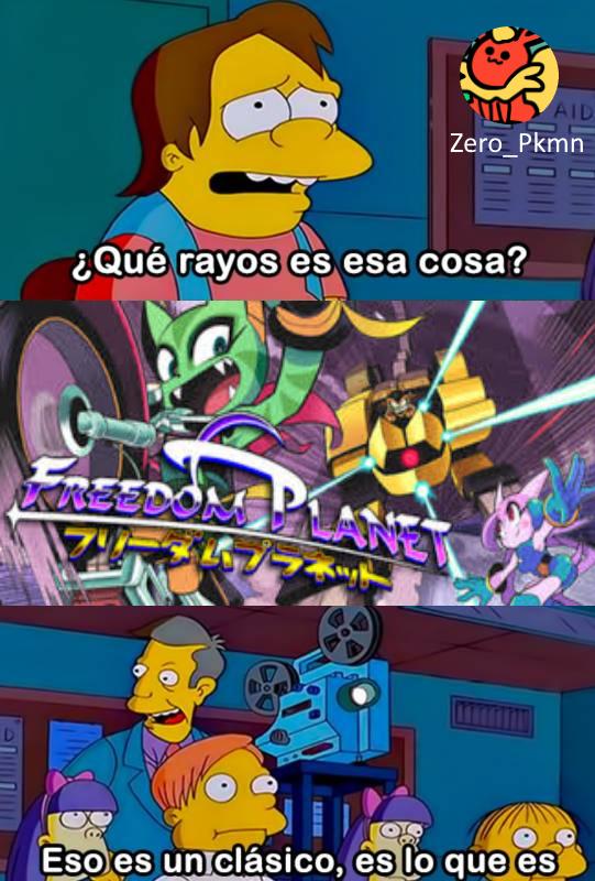 Tecnologia Retro ._.XD - meme