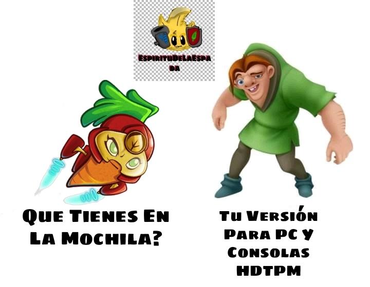 Ojala El PvZ Heroes Estuviera En Pc - meme