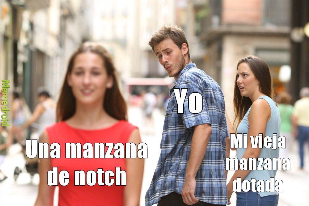 Xd Minecraft - meme