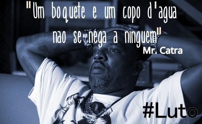 #Luto - meme