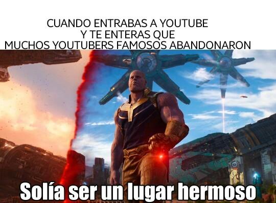Meme 013