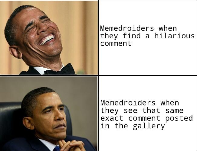 Comment memes :notbad2: