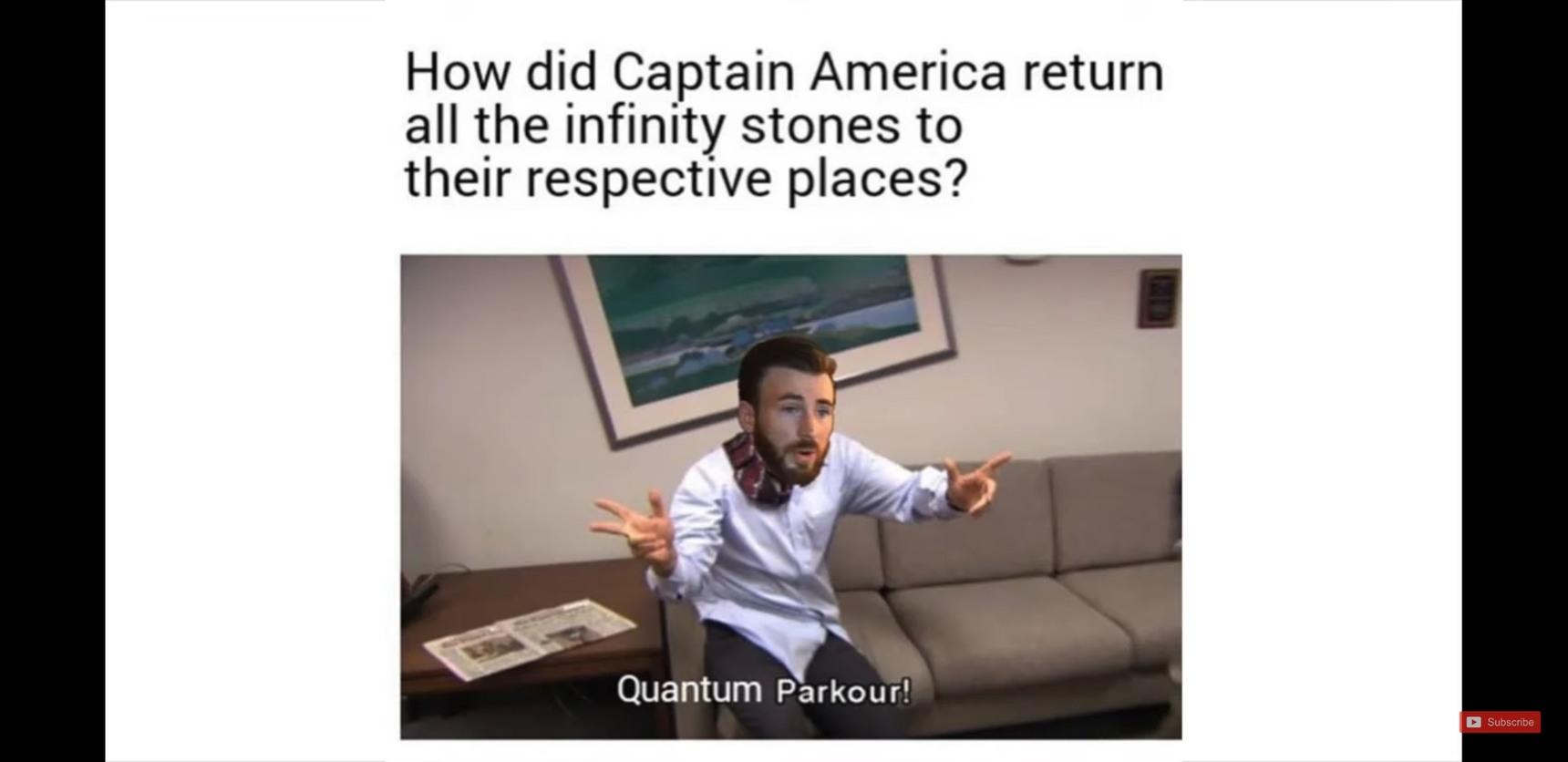 No title needed - meme