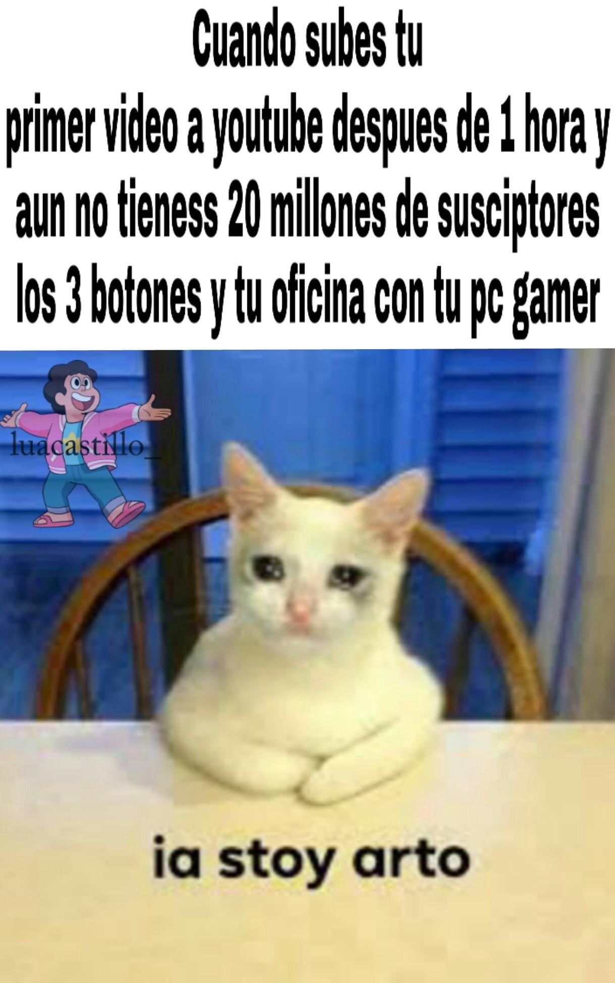 Stoi arto - meme