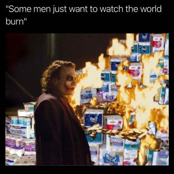 Do it. - meme