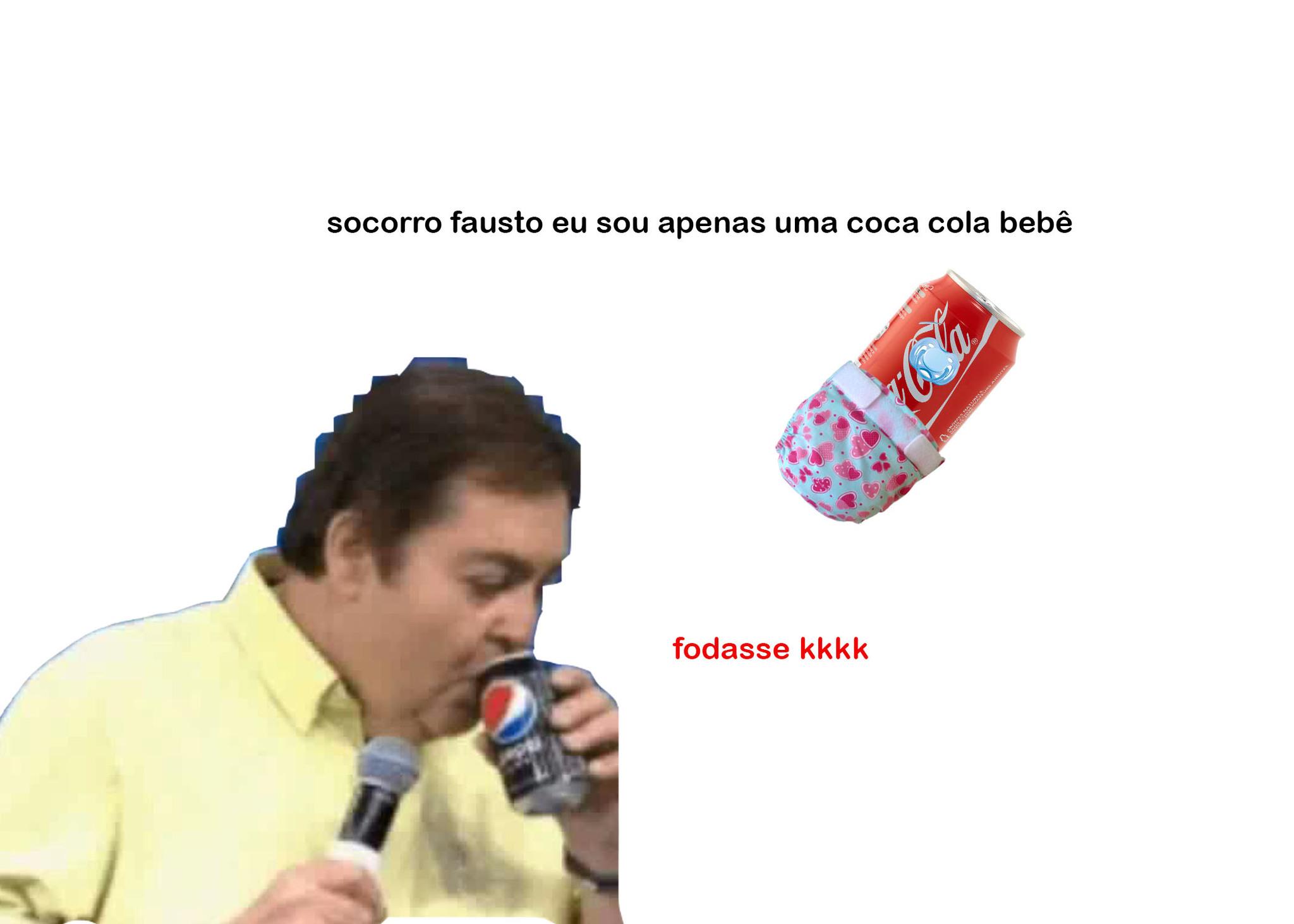 xereta cola> - meme