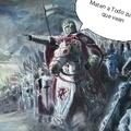 Cruzada contra los Zurdos