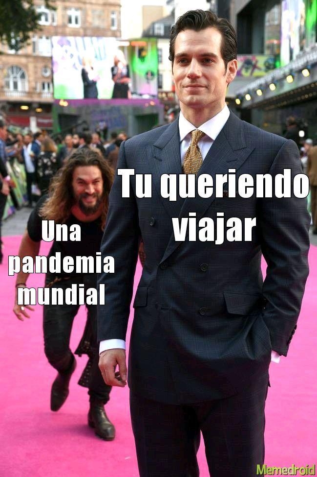 Quisqueyano - meme