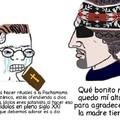Pocos países de Sudamérica entenderán este meme