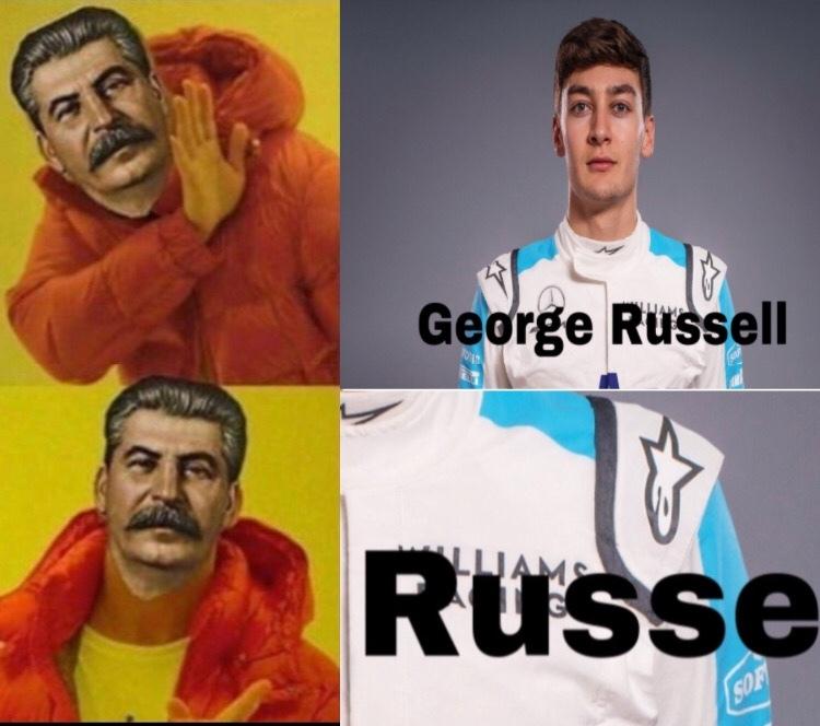 nani - meme