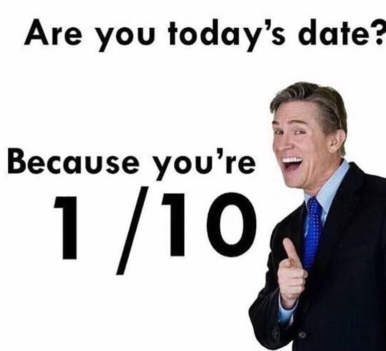 valid - meme