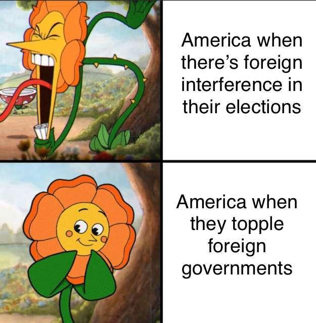 Doomed - meme