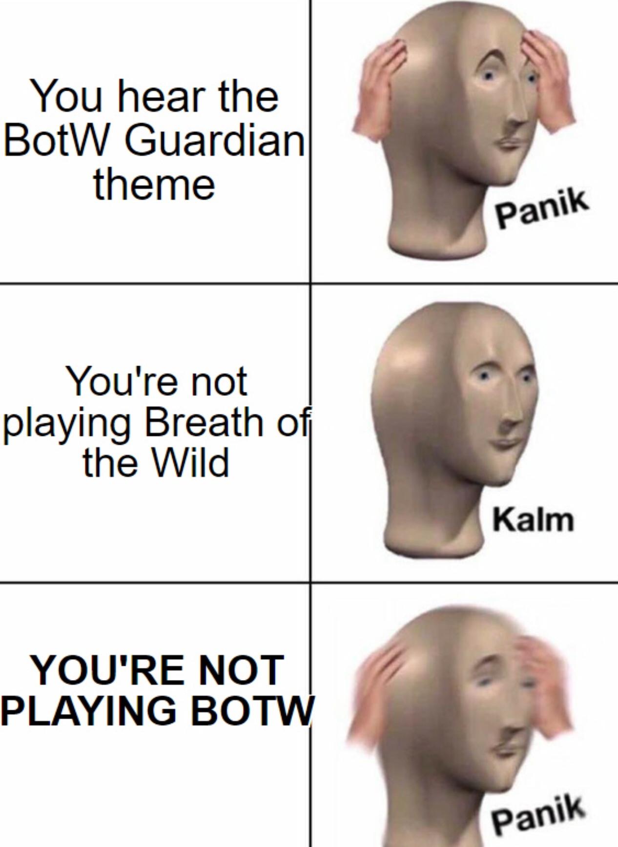 -dramatic piano solo- - meme
