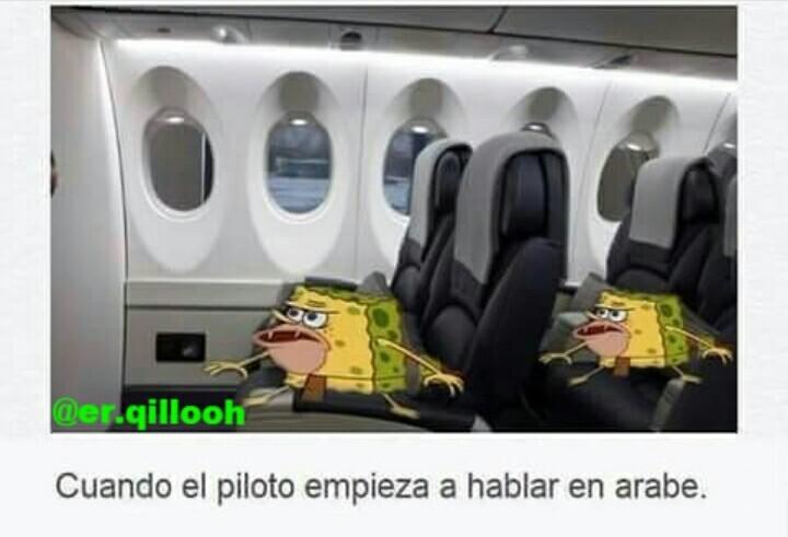 ت v: - meme