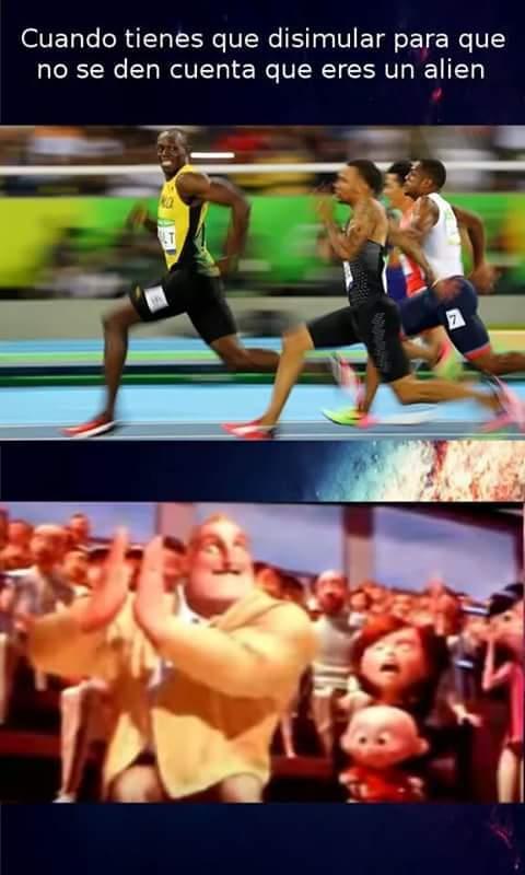 Bolt ql - meme