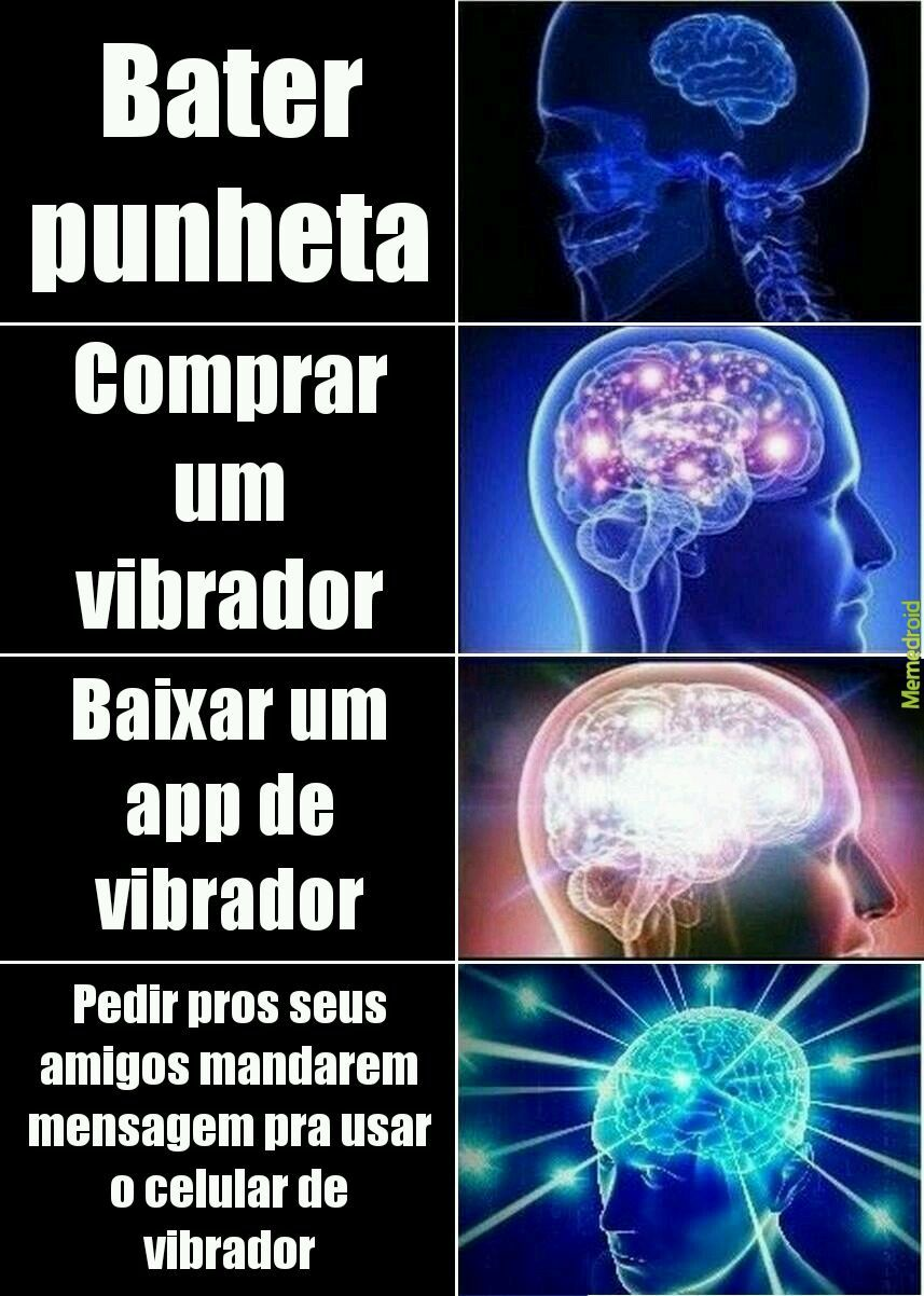 Inteligência do ser humano - meme