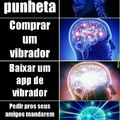 Inteligência do ser humano