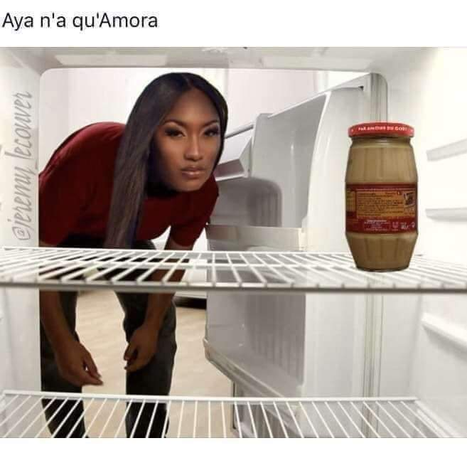 Merci Nikos - meme