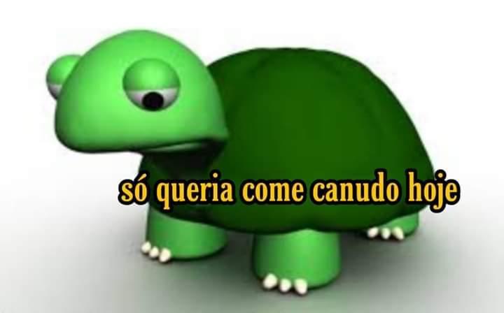 Tartaruga suicidafodase kkkkk - meme