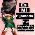Metal Gear 4 tiene un Guiness por sus cinemáticas
