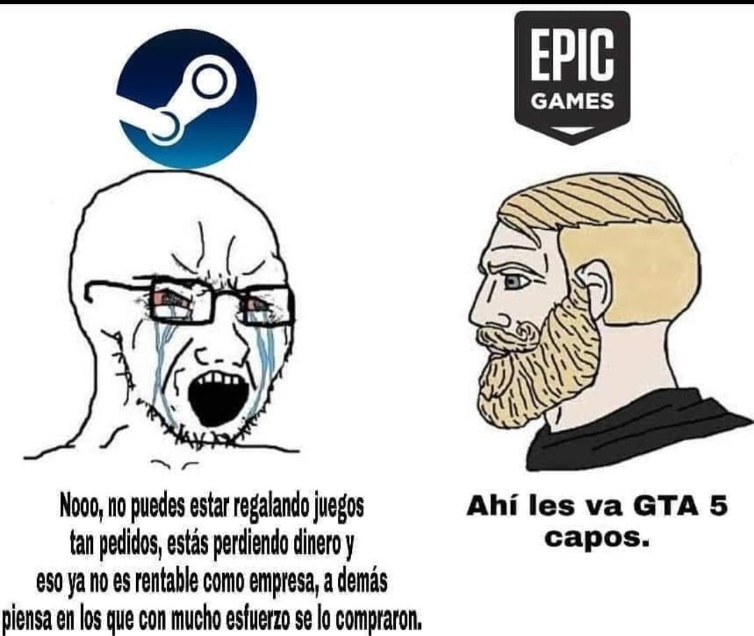 :DDD - meme