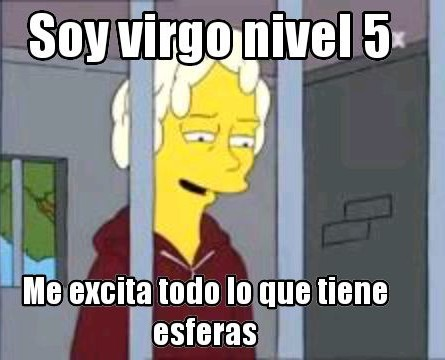 Hasta testiculos:motherofgod:jaja re gei:yaoming: - meme