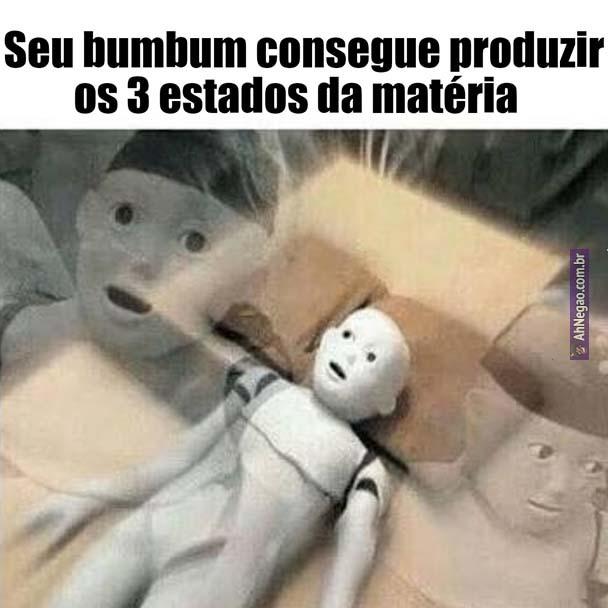 CÙ - meme