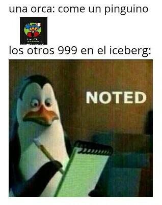 Noited - meme