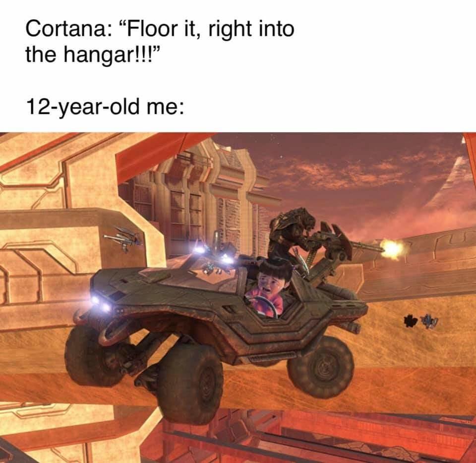 Ohh shit - meme