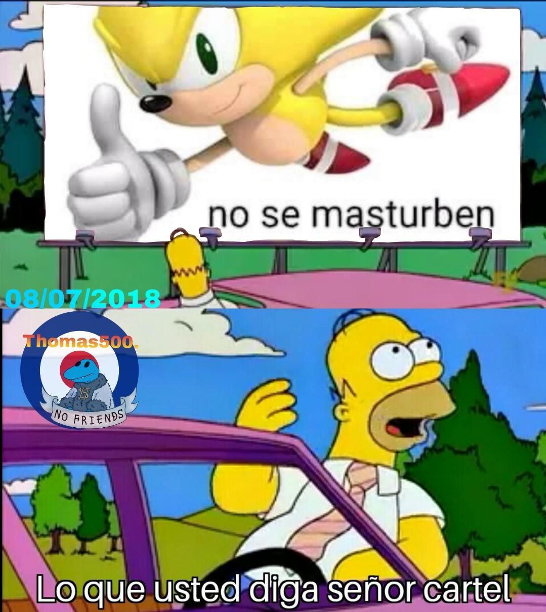 AAAAAA - meme