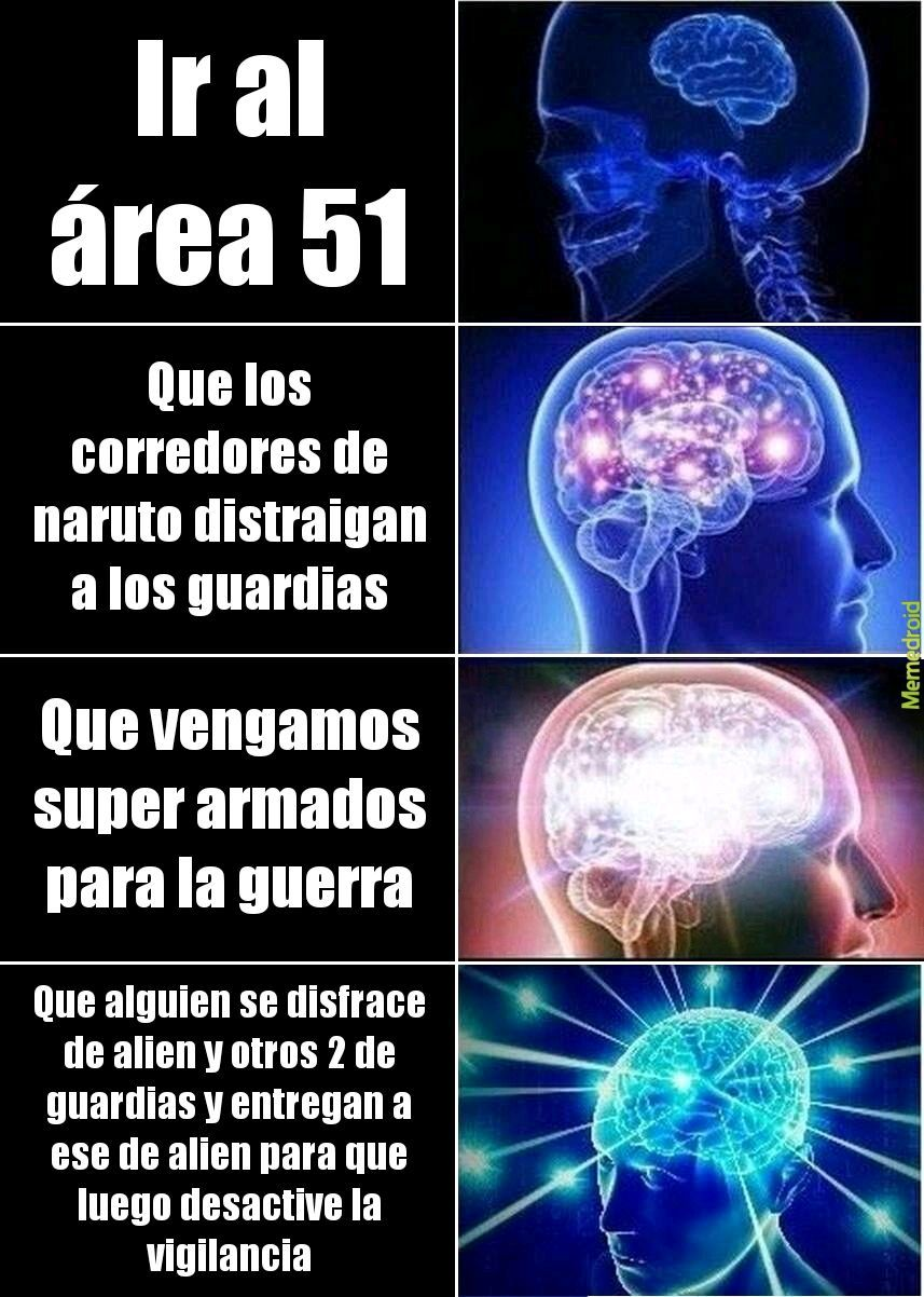 51 - meme
