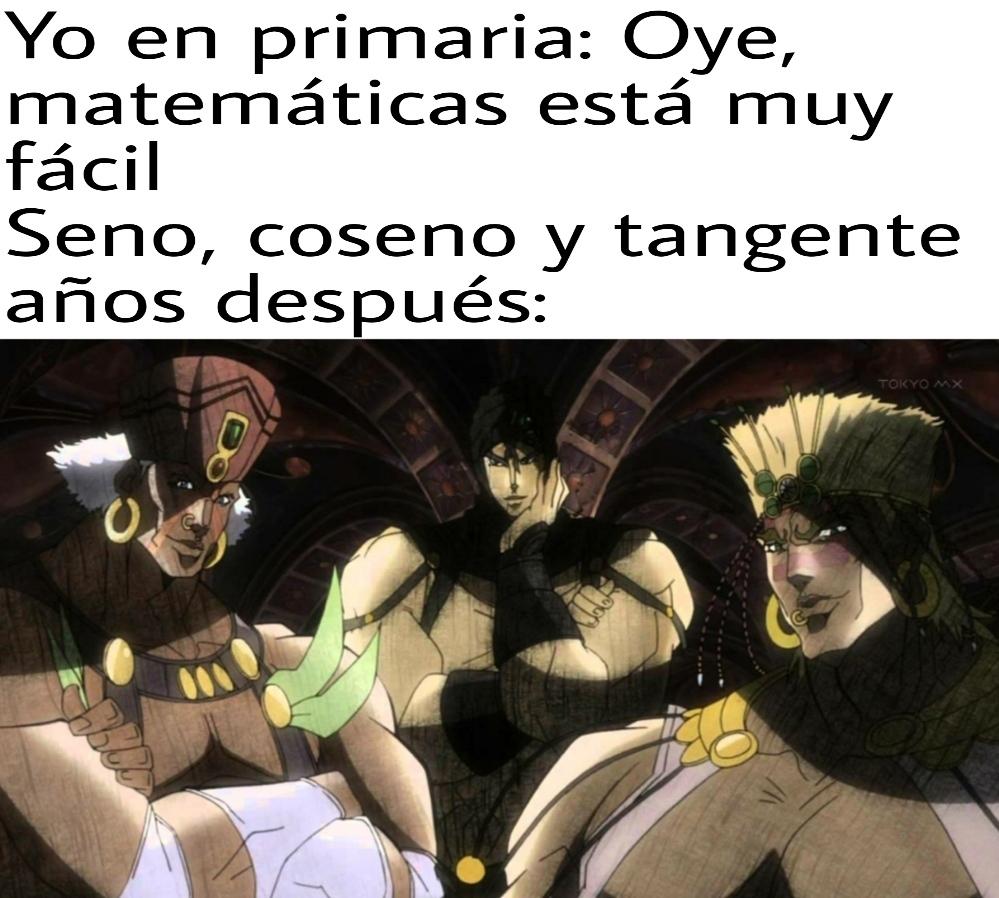 F - meme