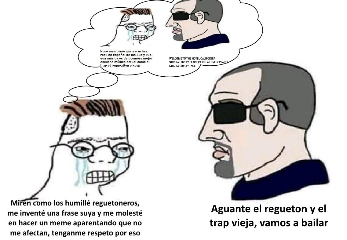 myr3nm3 z0i r0k3r0 8) - meme