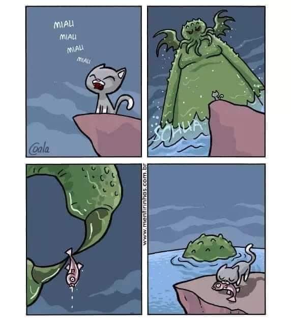 Les maîtres du monde - meme