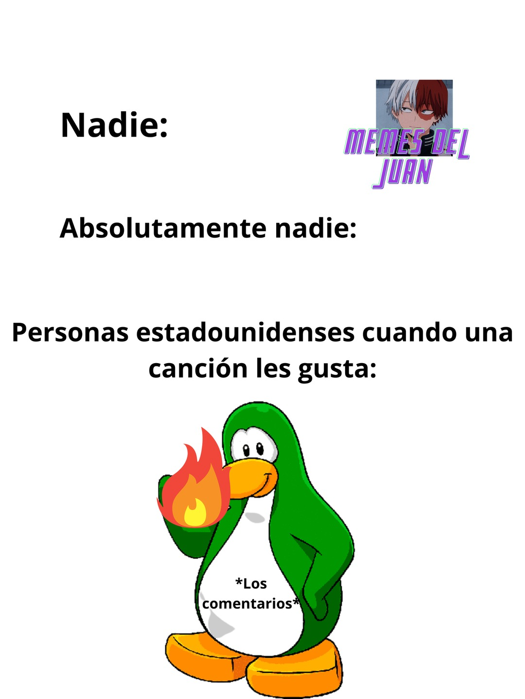 It's fire brooo  - meme
