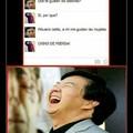 Maldito chino :'v