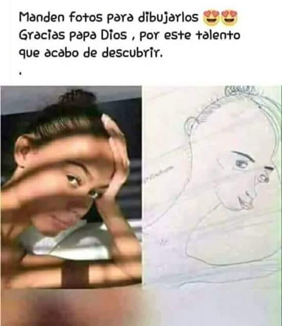 Frida khalo, eres tu? - meme