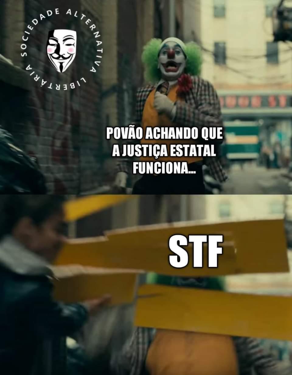 :fffuuu: - meme