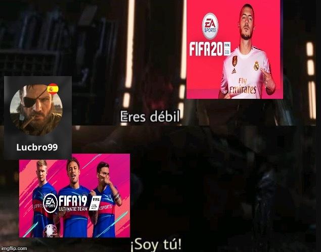 Sqass - meme