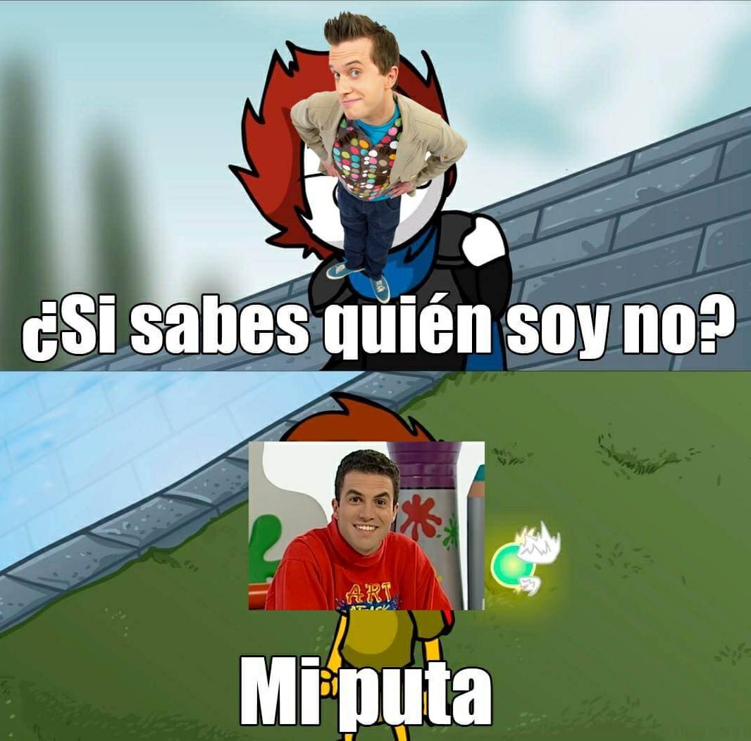 F por Rui Torres - meme