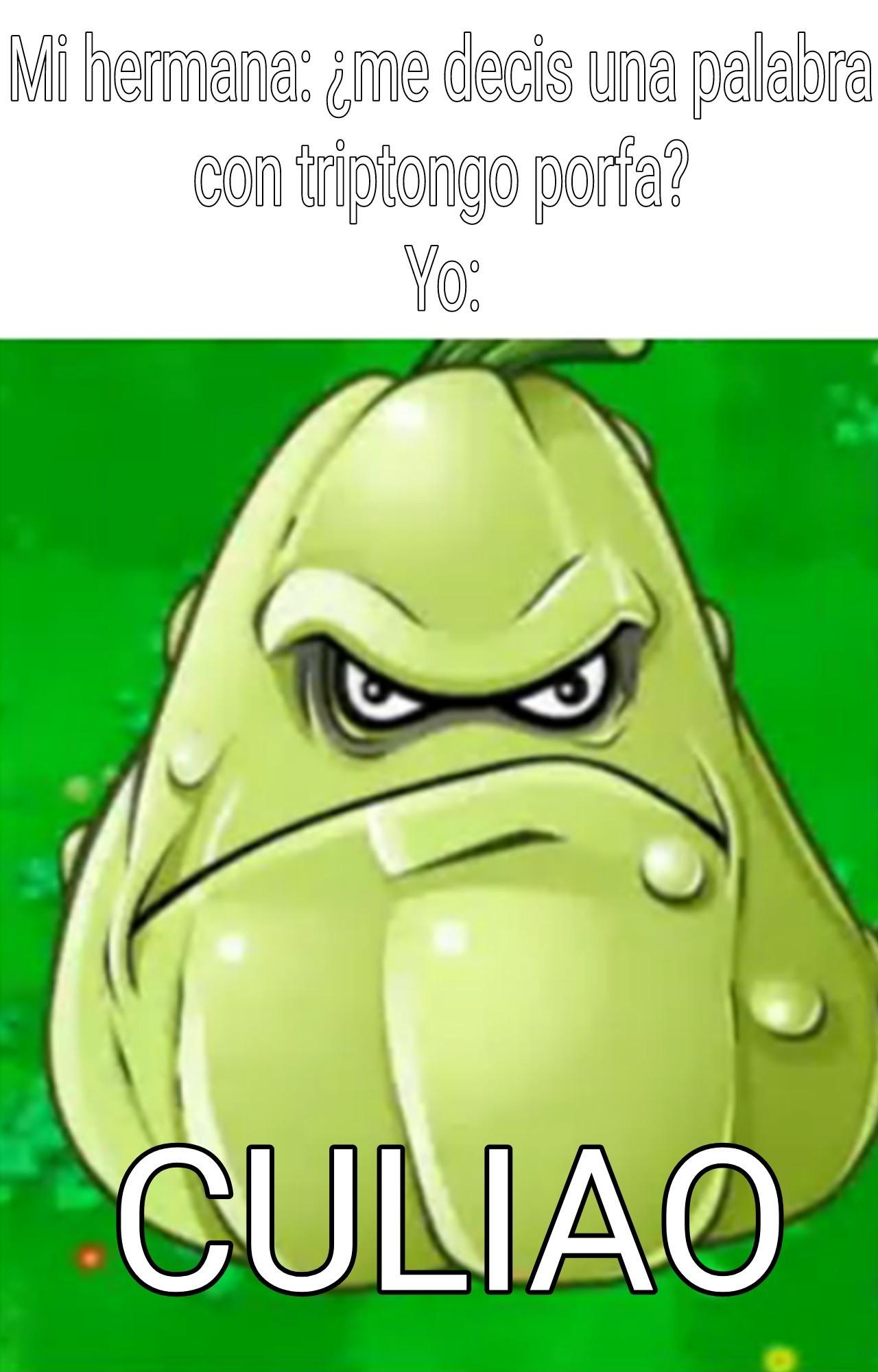 Me pasó ayer y lo hice meme XDD :yaoming: :grin: