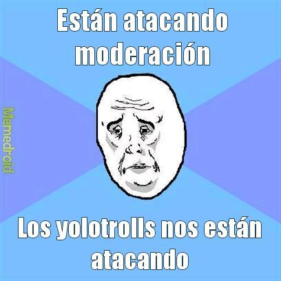 Triste.. - meme
