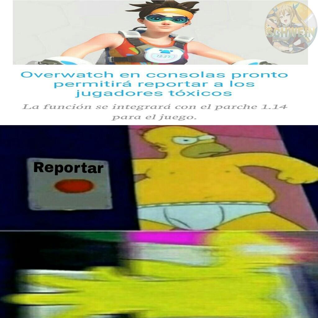 Perfecto >:D - meme