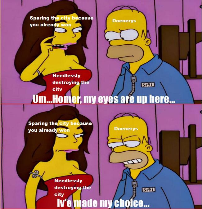 Damn it, Dani - meme
