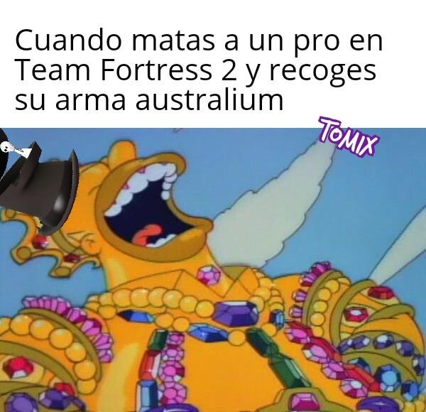 Gibus - meme