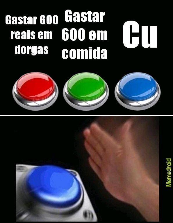 CU - meme