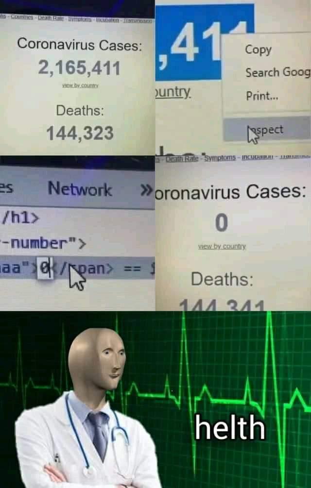 Tecnitian - meme
