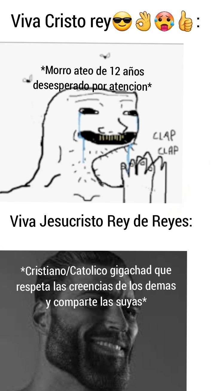 2 memes de religion seguidos :cool: