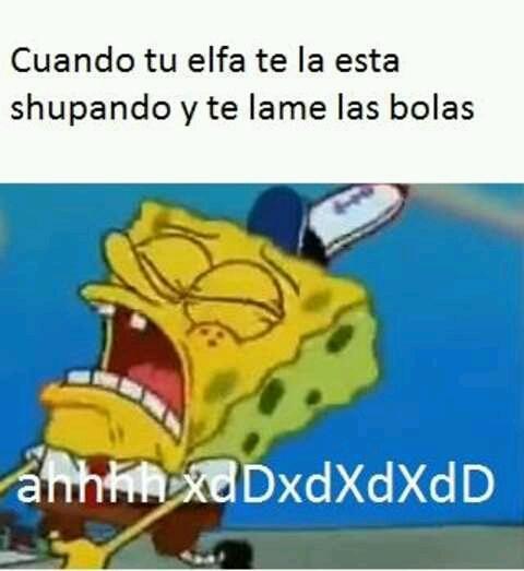 Sabroso xdxddd - meme