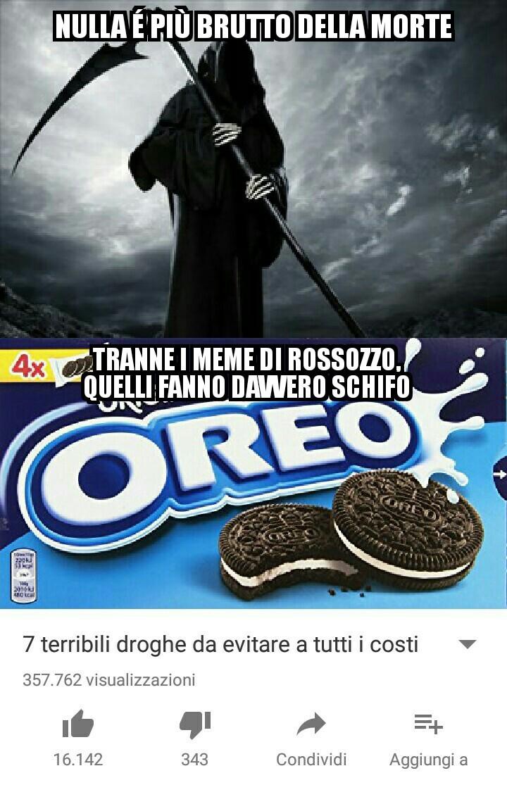 Insultatelo - meme